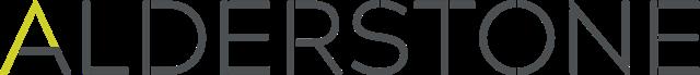 Alderstone logo.png
